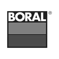 Boral Roof Tile and Components