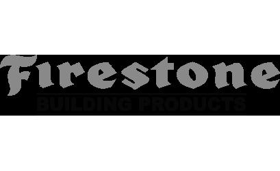 Firestone - Roofing Materials