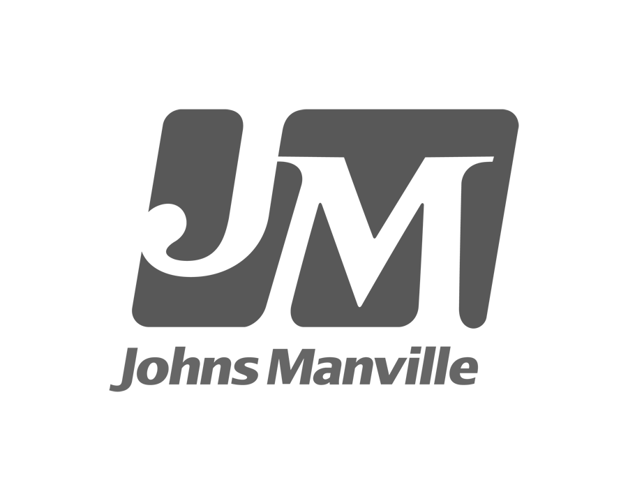 Johns Manville - Commercial Roofing Materials