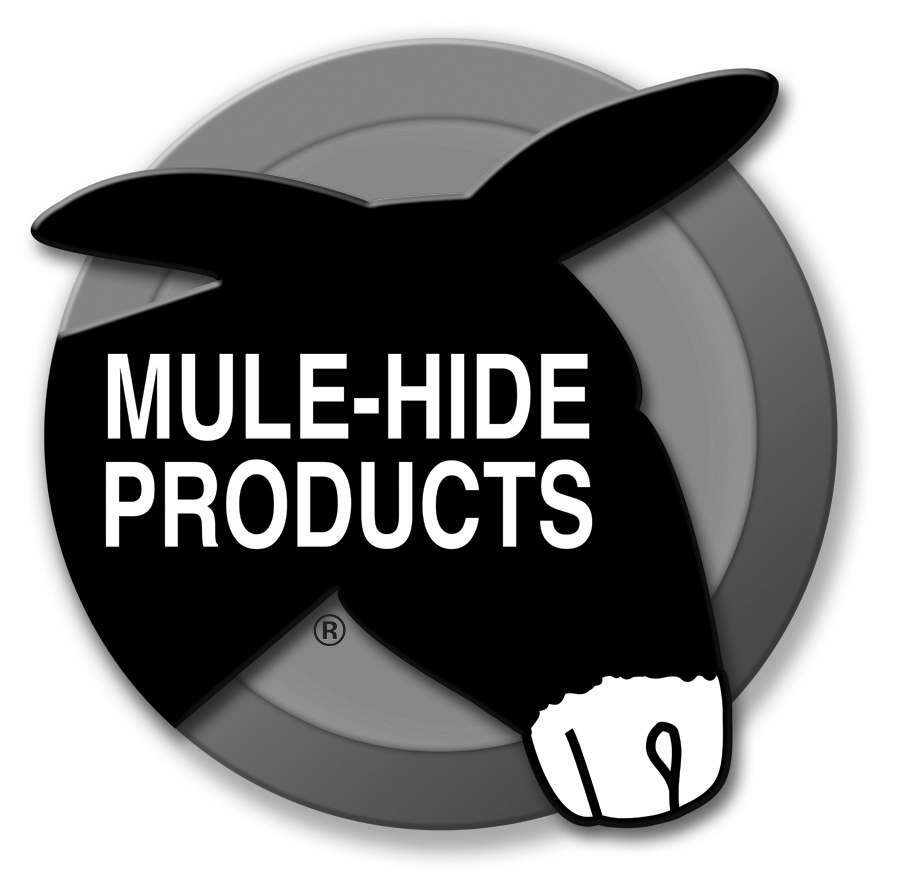 Mule-Hide Roofing Products