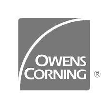 Owens Corning - Roofing, Insulation and Composite Materials