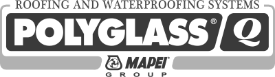 Poliglass - Roofing and Waterproofing Products